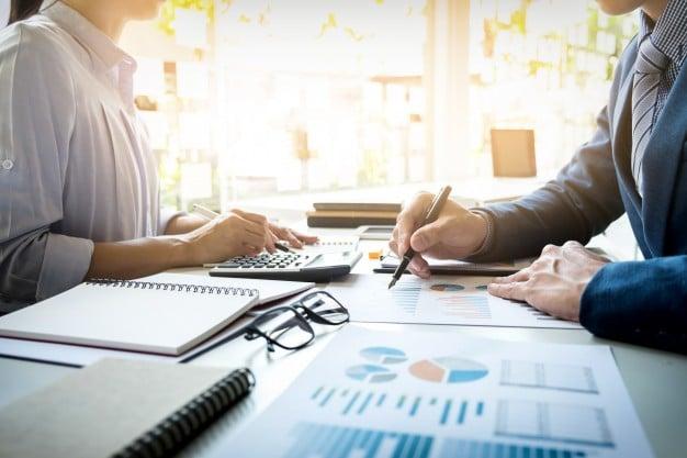 Comment gérer sa comptabilité