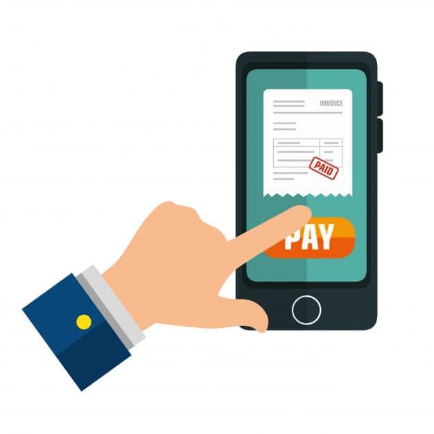 Comment faire payer clients