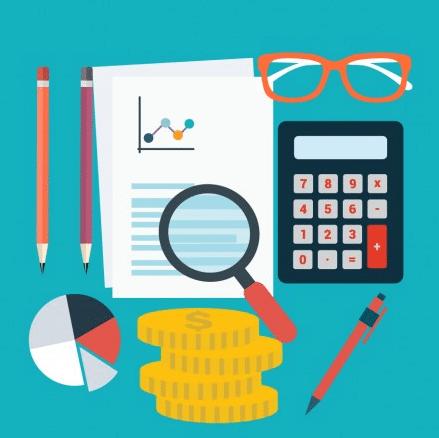 Pourquoi entreprise doit tenir comptabilité