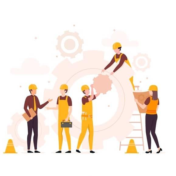 Importance business plan pour entreprise