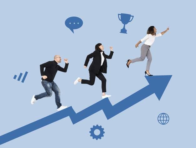 analyse-concurrentielle-fiduciaire-karpeo-geneve