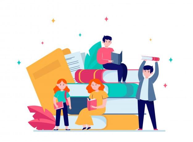 Quels livres lire entrepreneur