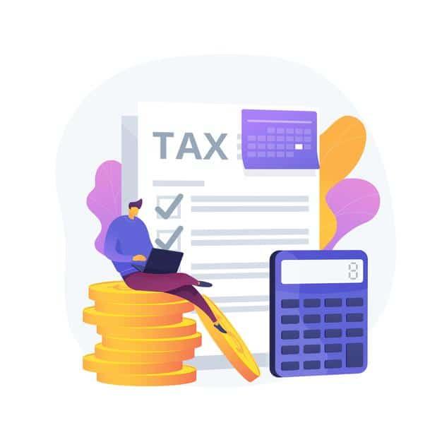 Taxe professionnelle communale geneve