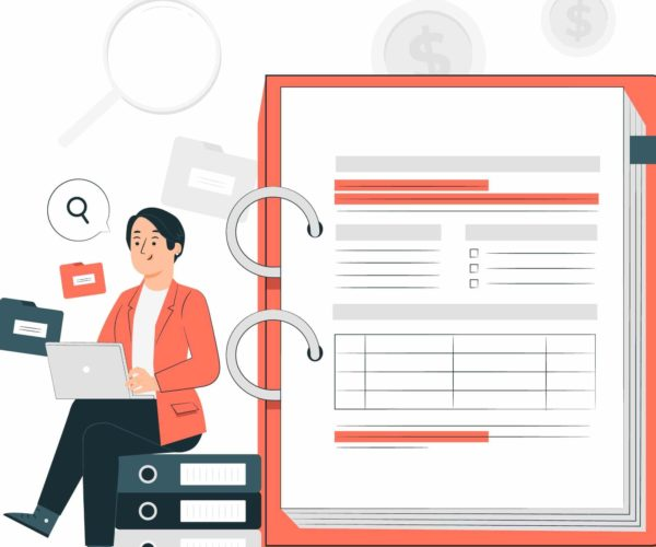 Controle restreint revision comptes annuels