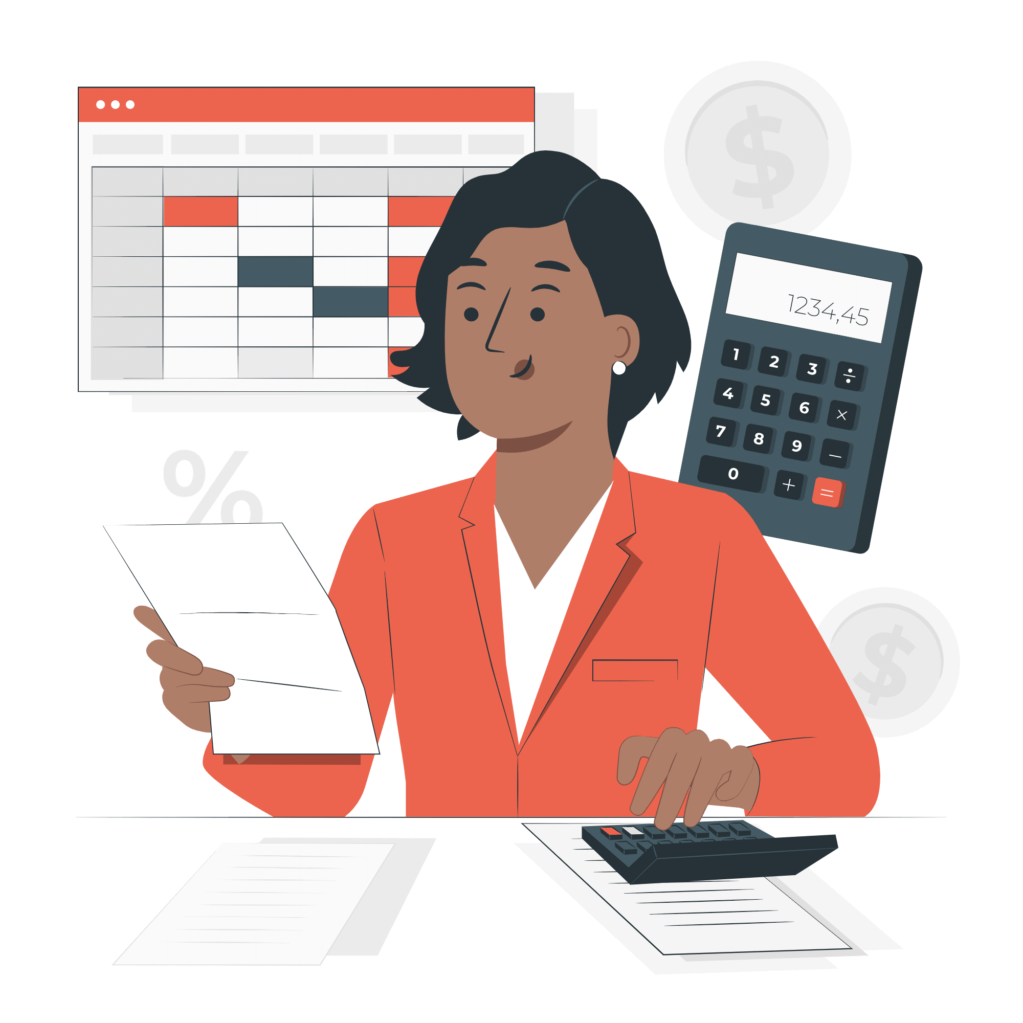 Plan comptable suisse exemple